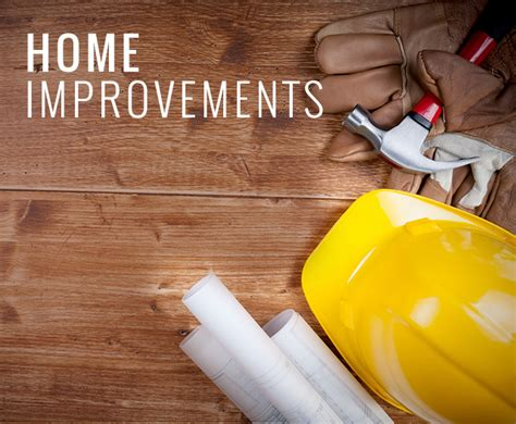 home improvements ideas popular remodeling projects