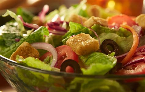 Olive Garden Salad Price by Olive Garden Lunch Menu Prices
