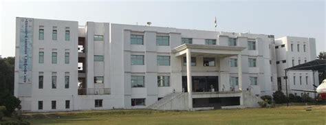Vidya Knowledge Park Mba Fee Structure by Indraprastha Institute Of Management Iimg Fee Structure