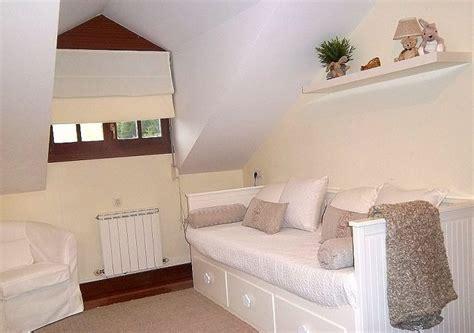 decorar habitacion pequeña blanca decoracion habitacion matrimonio pequea stunning decorar