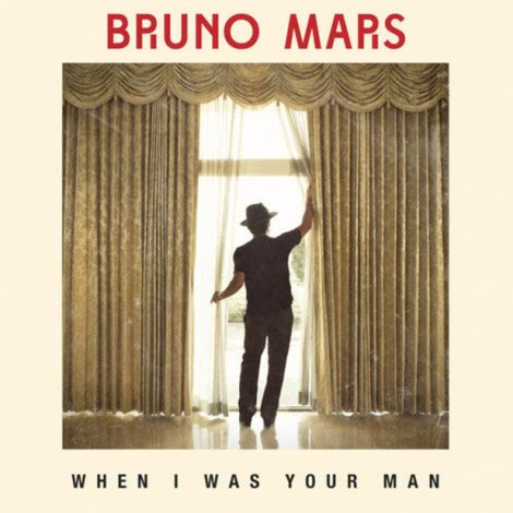 download mp3 bruno mars when i was your man ingl 234 s c m 250 sica when i was your man bruno mars letra