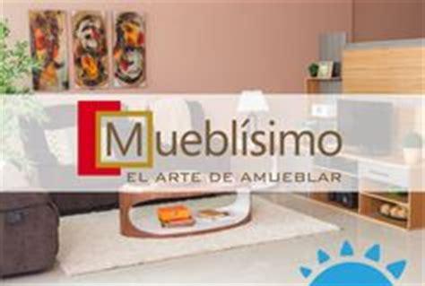 La Curacao Furniture by M 225 S De 1000 Im 225 Genes Sobre Muebl 237 Simo En