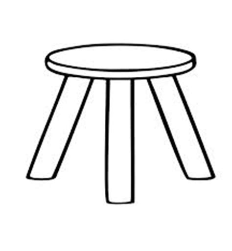 what is the three legged stool chris and susan beesley