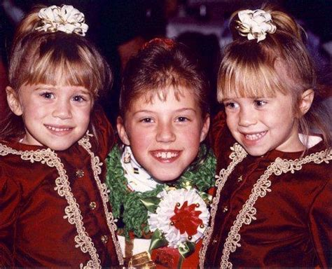 pictures of full house cast photos full house photo 12784813 fanpop