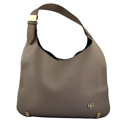 New Arrival Givenchy Hobo 1888 An givenchy hdg leather hobo bag dreamlux studio
