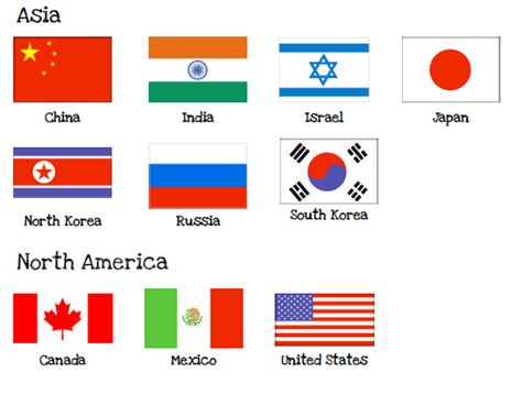 different countries in different countries pictures to pin on pinsdaddy