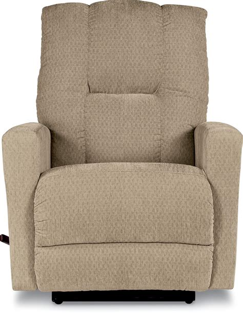laz z boy recliner recliners casey reclina way 174 wall recliner by la z boy