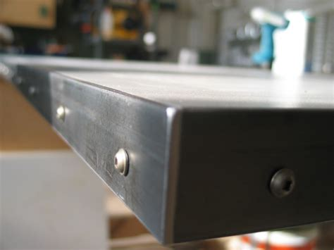 Aluminum Countertop Edging by Countertop Aluminum Edge Bandi Neit