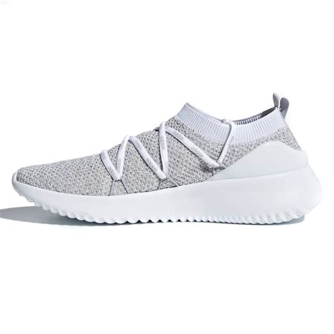 adidas ultimamotion womens casual shoes footwear white