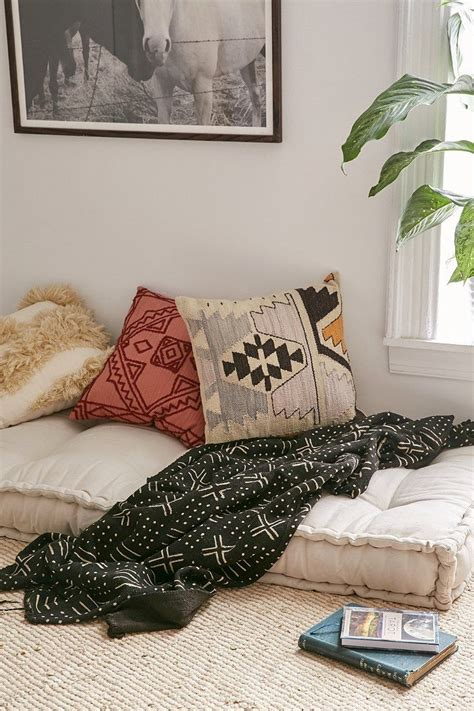 moroccan man in bed rohini daybed cushion daybed room and futon ideas