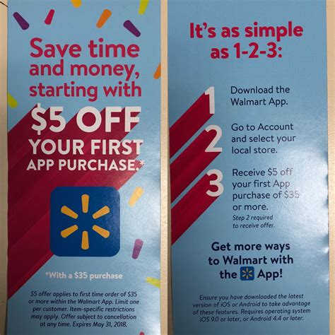 Walmart Mba Summer Intern 2018 by Get Walmart Hours Driving Directions And Check Out Weekly