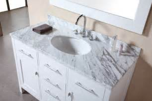 bathroom consoles and vanities white bathroom vanities miami by vanities for bathrooms