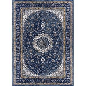 Carpet Area Rugs Balta Us Gallery Grey 7 Ft 10 In X 10 Ft Area Rug 401040302403053 The Home Depot
