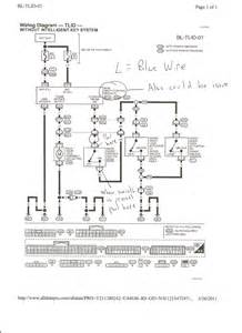 nissan versa fuse box diagram on 2011 nissan free engine image for user manual