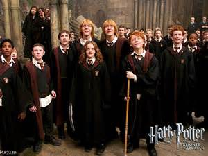 gryffindor hermione granger photo 30394293 fanpop