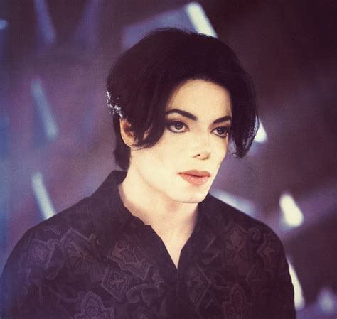 Your Photo 125 and beautiful photos of michael jackson