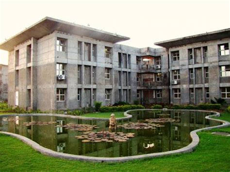 Ahmedabad Institute Of Technology Mba by Unitedworld Institute Of Design Uid Ahmedabad