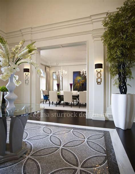 Best 25 Classic Interior Ideas On Pinterest Modern