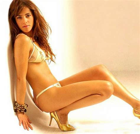 beautiful sexy top 10 most beautiful female athletes of the world ye