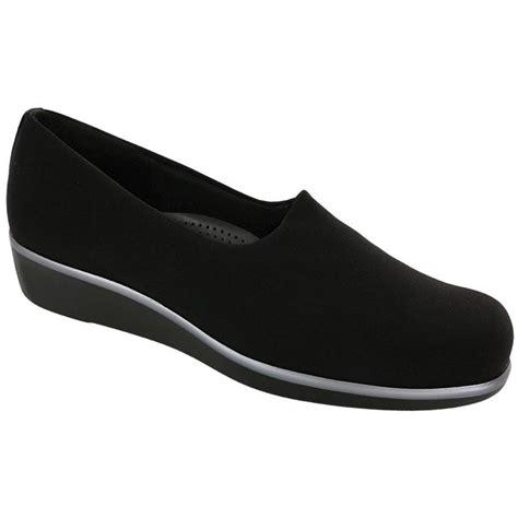 sas comfort shoes coupons women s sas bliss comfort shoe