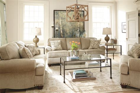nalini sofa and loveseat sofa and loveseat pairs that won t disappoint
