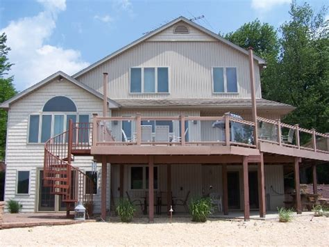 Cottage Rentals Poconos by Pocono Vacation Rentals By Enck Realty