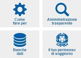 permesso di soggiorno cure mediche ingresso di straniero in italia per cure mediche gli