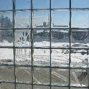 pavimento in vetrocemento vetrocemento dimensioni pavimento da esterni come