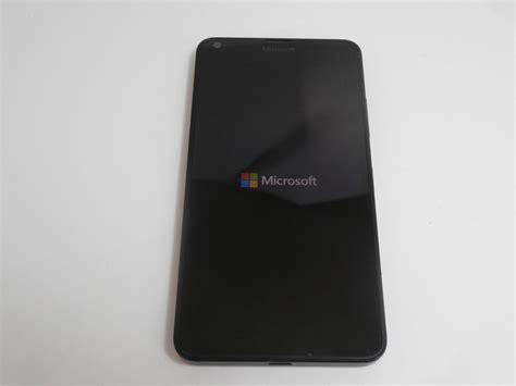 Microsoft Rm 1072 microsoft rm 1072 8gb black vodafone mobile phone ebay
