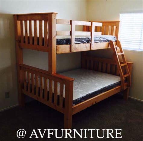 bunk beds 300 dollars solid wood bunk beds av furniture