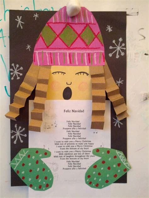 holidays around the world crafts around the world lesson plans for graders