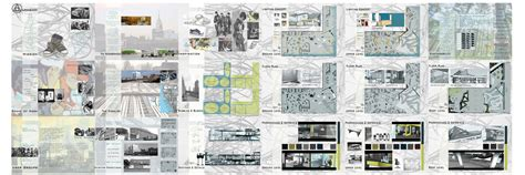 interior design dissertation interior design thesis by janelle garguilo finch at
