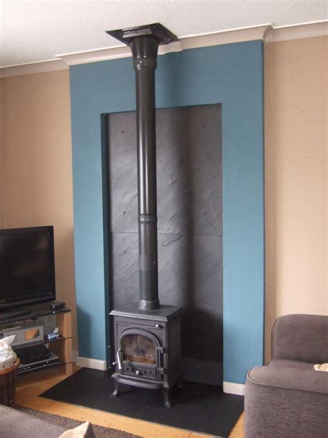 woodburnerinstall 83 feedback chimney fireplace