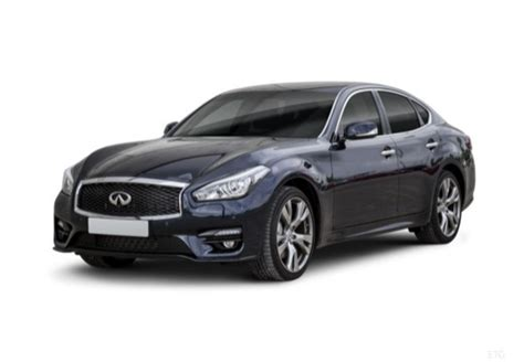 used infiniti cars for sale used infiniti q70 cars for sale on auto trader uk