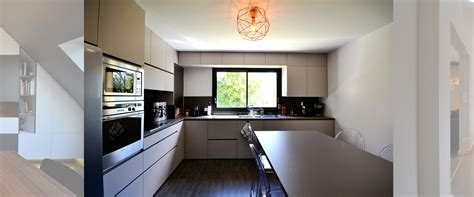 Home Design With Pictures by Agence Architecte D Int 233 Rieur 224 Rennes 35 Sos Design