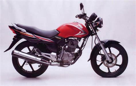 Per Kopling Tiger Mega Pro Cb150r Mega Pro Kawahara Racing diy bongkar mesin megapro pengenalan awal dan persiapan