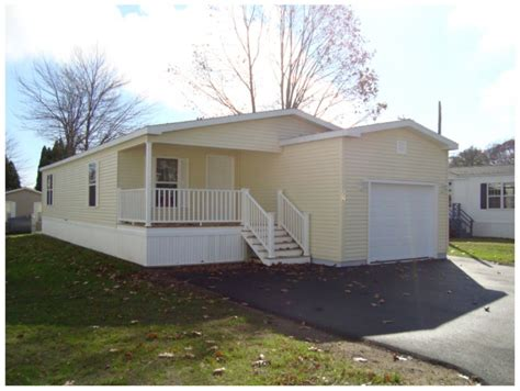 homes for sale state manufactured homes inc
