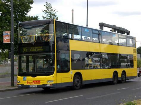 Zoologischer Garten Nach Hauptbahnhof by S City Dd Doppelstock Auf Der Linie 245 Nach S