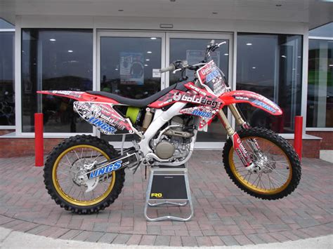 suzuki mx 100 modified bike imegaes freestyle motocross bikes www pixshark com images