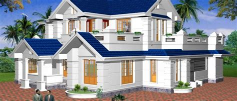 How To Build An Affordable House Kas Estate Ghana Limited With Us You Can Build
