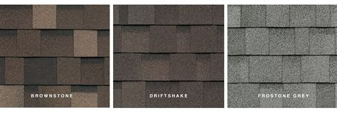 iko shingles colors iko expands dynasty shingle swatch palette to include 11
