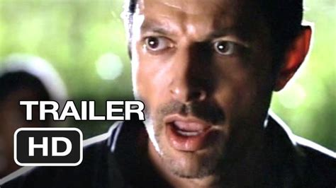 the lost trailer official 112 best redwood giants fan images on
