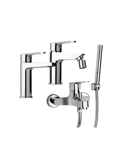 miscelatori per vasca da bagno miscelatori bagno bagni moderni con vasca