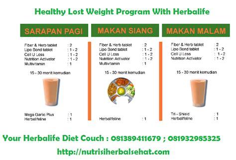 Teh Herbalife Murah diet cepat menurunkan berat badan i herbalife shakei kurus