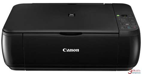 canon pixma mp280 resetter download canon pixma mp280 driver download windows