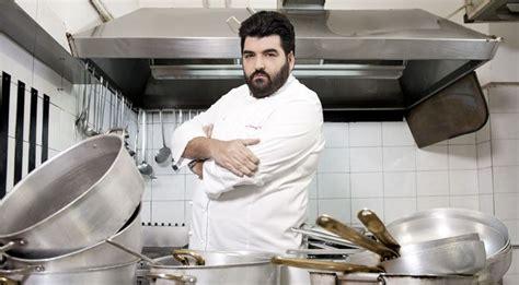 cucine da incubo italia programmazione chef in tv antonino cannavacciuolo a cucine da incubo 4