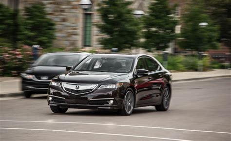 price of acura tlx 2015 acura tlx v6 2015 specifications price and release