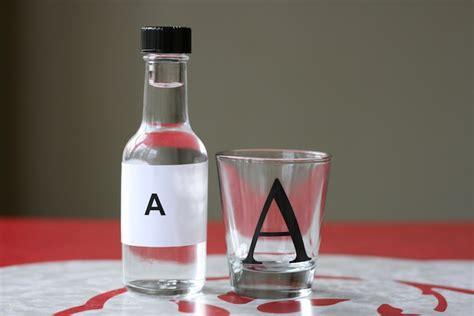 smirnoff challenge the smirnoff vodka challenge drink spirits