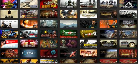 best to free steam hack now for free