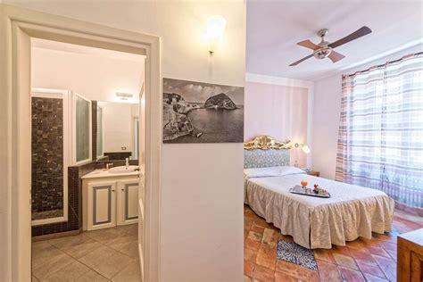 bed and breakfast ischia porto the pink room bed breakfast villa lieta ischia